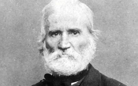 Auguste Blanqui.png