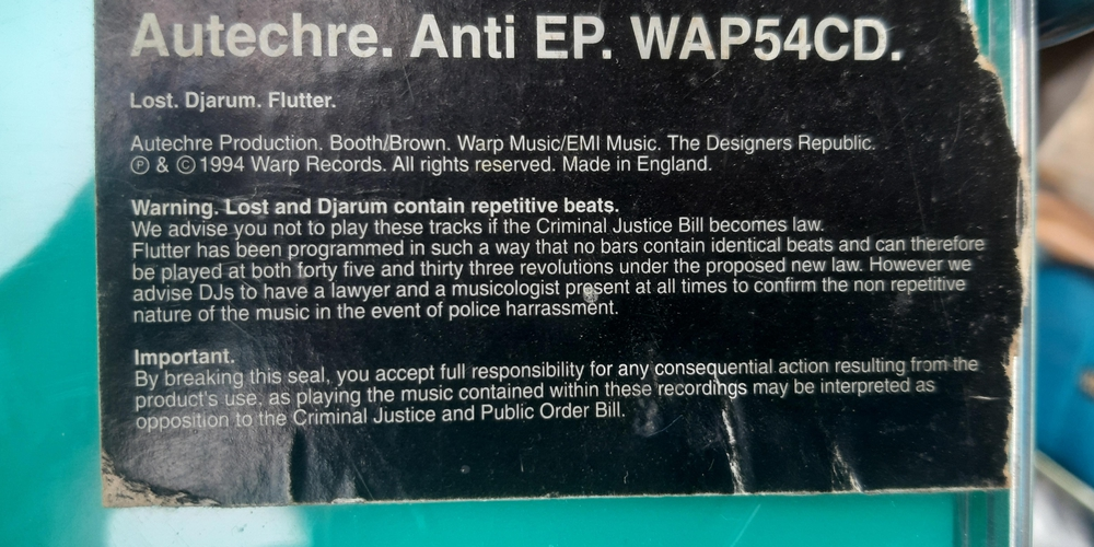 Autechre - anti-ep - etiquette.jpg