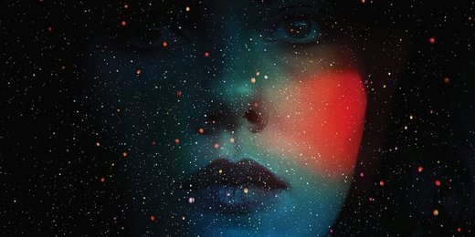 Autour des musiques de films fantastiques  Du son sur tes tartines  BIFFF 2020 Under the Skin.jpg