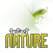 Avatar Instinct Nature 02.jpg