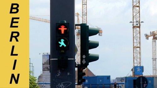 berlin Arts Mons