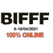 BIFFF 2021 online - bannière