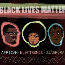 african electronic diaspora.jpg
