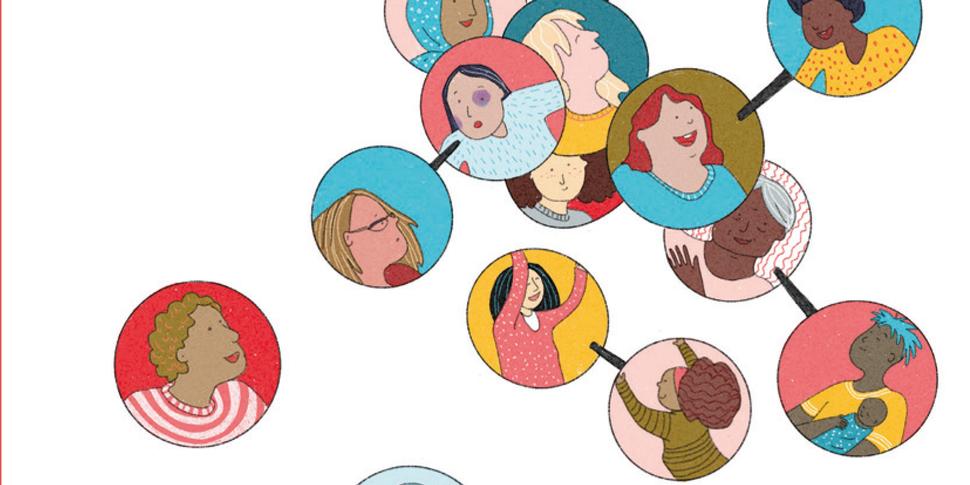 BRO-femmesenconfinement-cover.png