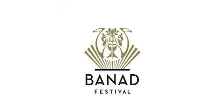 Banad festival Bruxelles.jpg