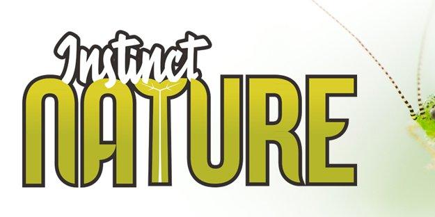 Banner facebook Instinct Nature.jpg