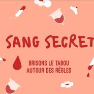 Bannière-Sang-secret.jpg