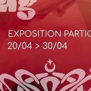 Sang Secret  Exposition participative.jpg