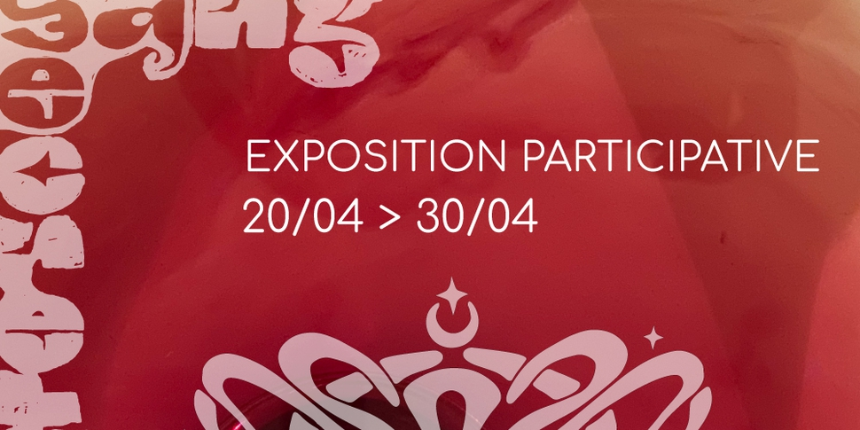 Sang Secret  Exposition participative.jpg
