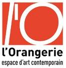 Bastogne - L'Orangerie - logo