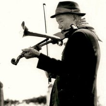 Bastogne en musiques - Constant Charneux