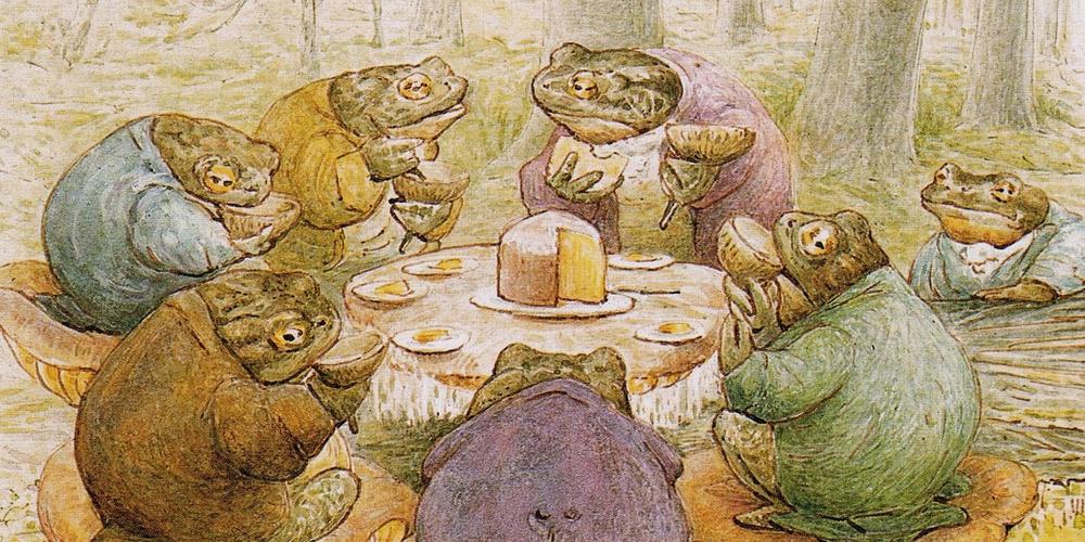 Beatrix Potter 1.jpg