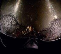 Beautiful lace & Carine Gilson - soutien gorge demi-lune.jpg