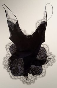 Beautiful lace & Carine Gilson Still live body.jpg
