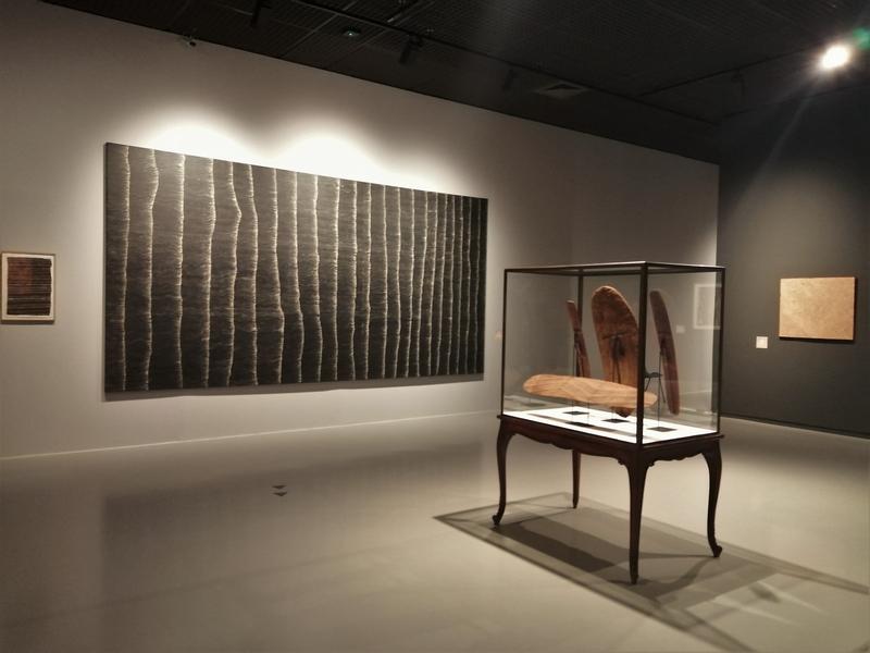 Beaux-arts - 20210414 - Aboriginalités (10)b.jpg
