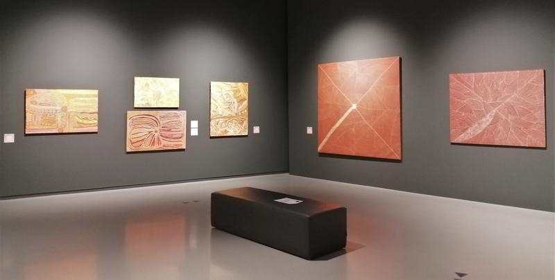 Beaux-arts - 20210414 - Aboriginalités (17)b.jpg