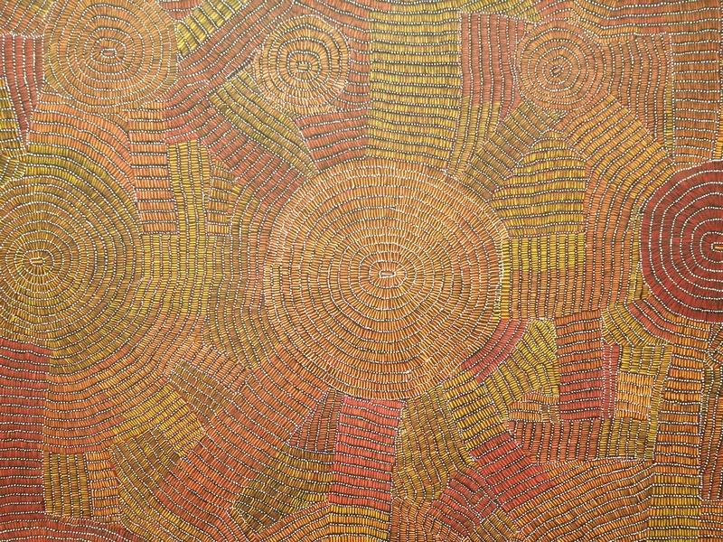 Beaux-arts - 20210414 - Aboriginalités (4).jpg
