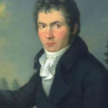 Beethoven jeune.jpg