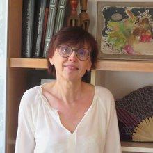 Bernadette Bonnier, directrice du Delta (Namur)