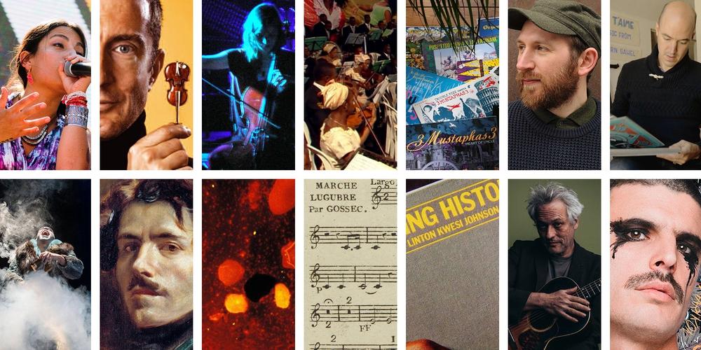 Best of articles musique 2020 - bannière