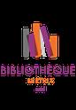 Bibliothèque de Bertrix
