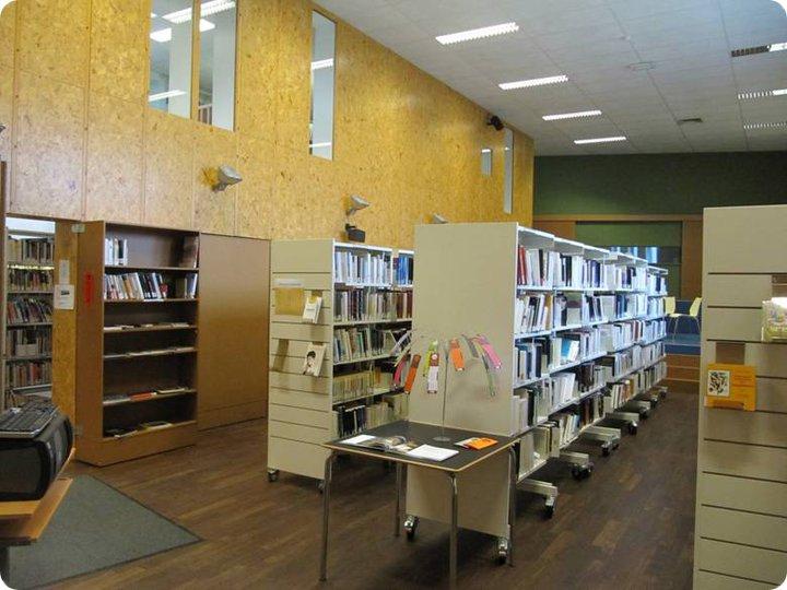 Bibliothèque et Ludothèque de Vielsalm.jpg