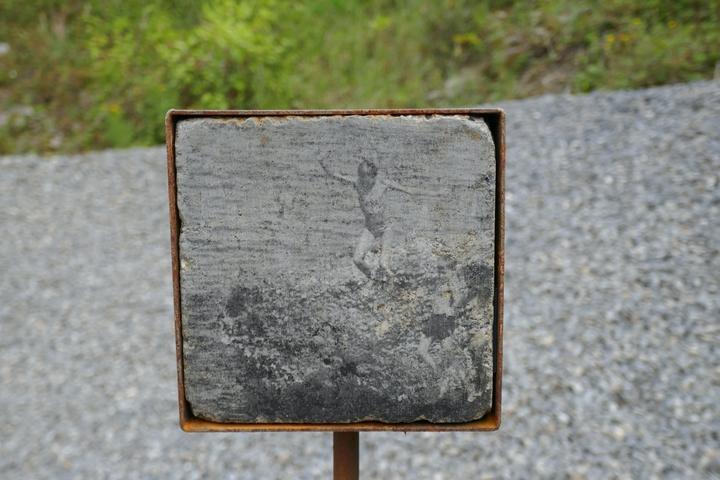 Biennale Erika Meda La carrière Cuvelier à Modave 2.jpg