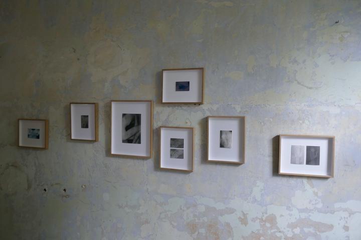 Biennale Julie van der Vaart La Scierie de Barse.jpg