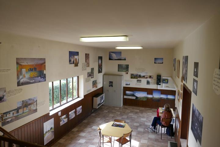 Biennale Le Foyer Saint-Hubert, Terwagne.jpg