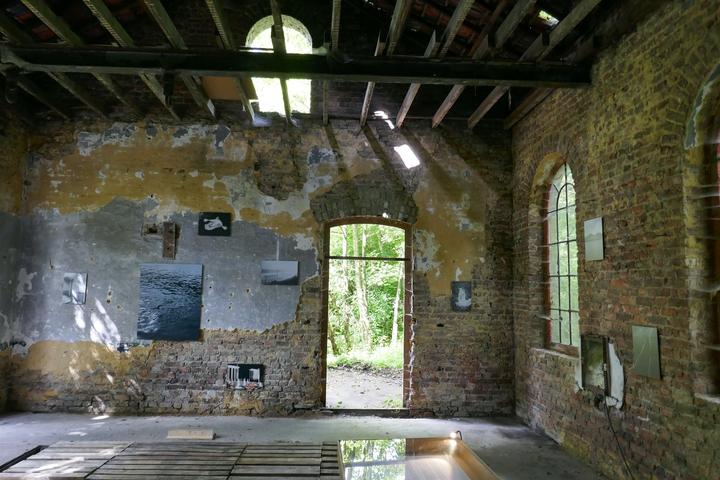 Biennale Maxime Brygo Régissa-Les-Flots.jpg