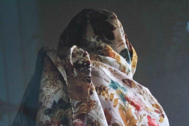 Biennale photographie en Condroz 11 - Marie Moroni