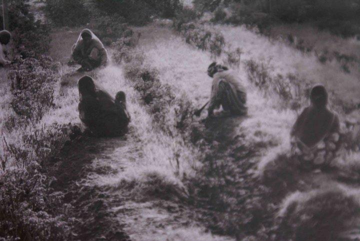 Biennale photographie en Condroz 15 - Baudoin Lotin