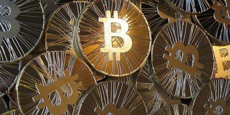 Bitcoin les comptes de la crypto