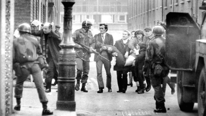 Bloody sunday 30-01-1972.JPG