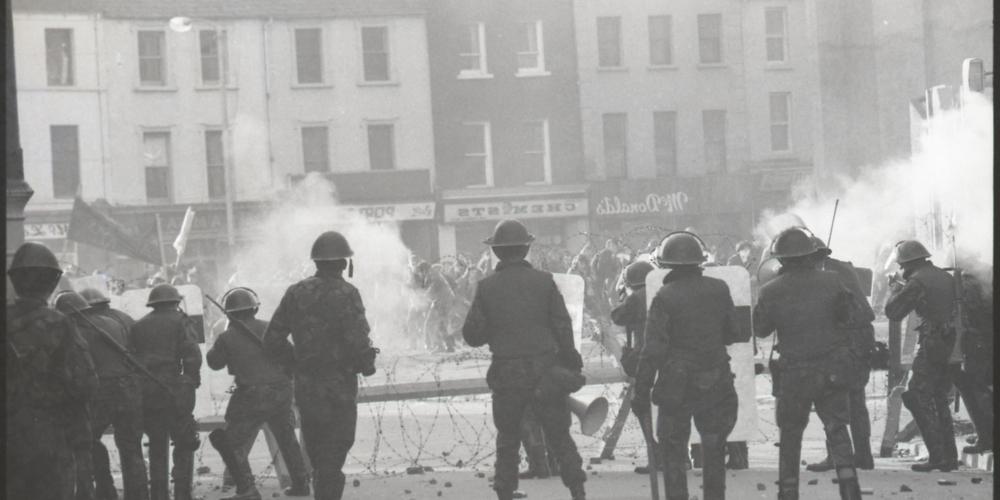 Bloody sunday 30-01-1972 (2).jpg