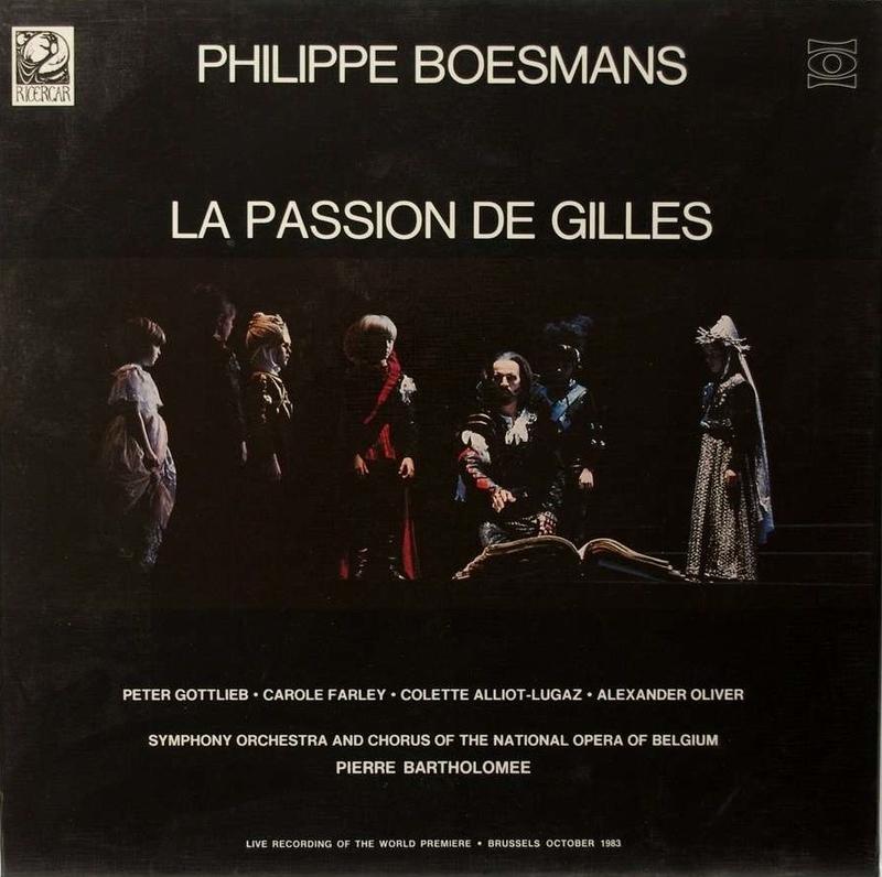 Boesmans Passion de Gilles 2.jpg