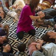 BRuMM | Ateliers rituels du printemps
