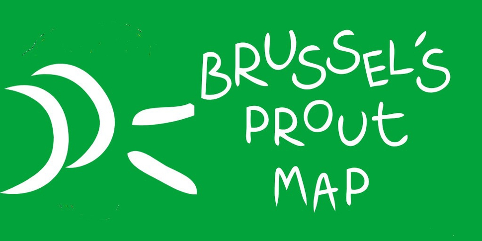 Brussels sprout map.jpg