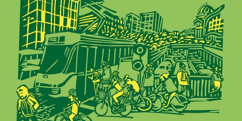 Bruxelles_affiche bandeau AP.jpg