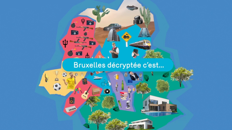 Bruxelles décryptée.png