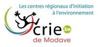 CRIEmodave-logo