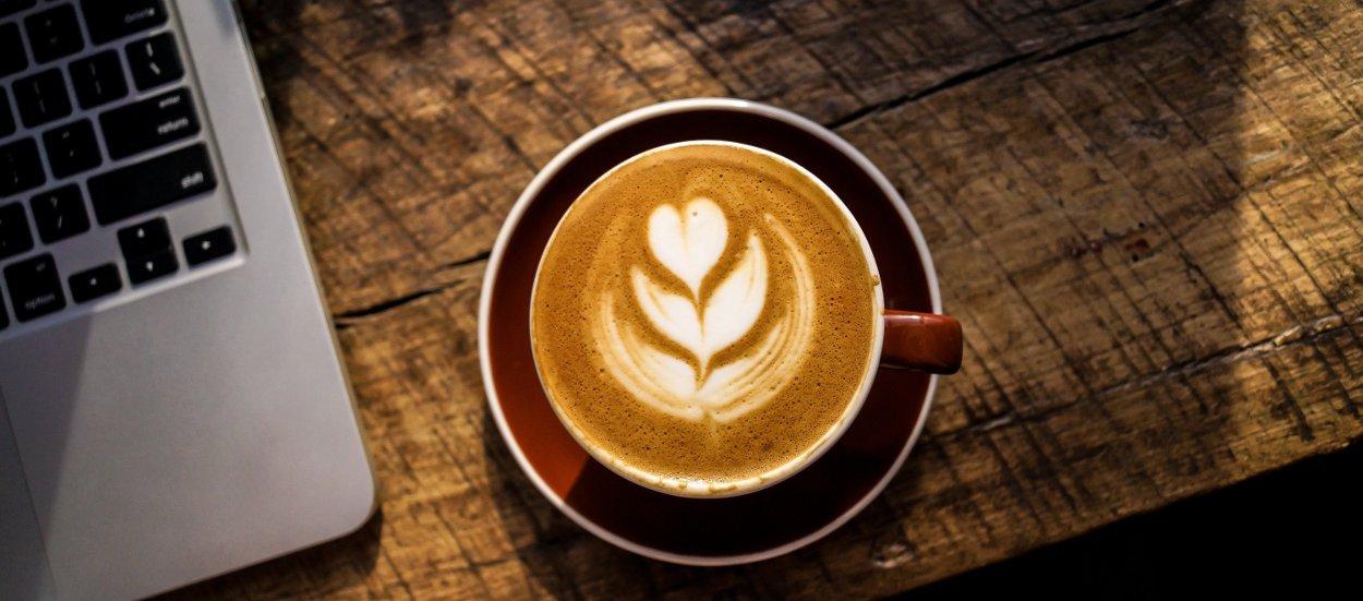 cafe cappuccino 1250