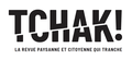 tchak logo
