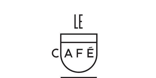 le café 2