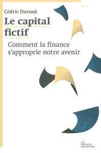 Cédric Durand - Le Capital fictif.jpg