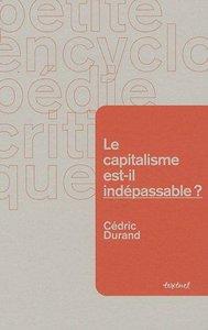Cédric Durand - Le Capitalisme est-il indépassable.jpg
