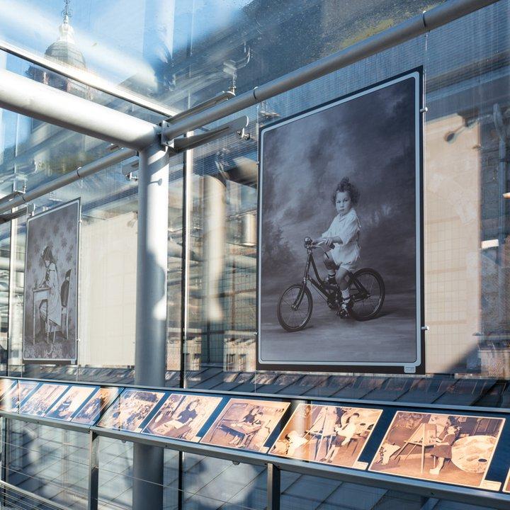 Musée de la Vie wallonne -Liège 5 - Céline Bataille
