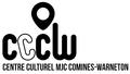 Centre culturel MJC de Comines