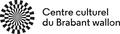 ccbw_logo