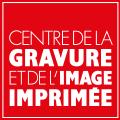Centre de la Gravure et de l'Image imprimée.png